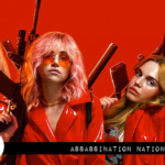 Reel Review: Assassination Nation