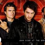 Reel Review: John Dies at the End (2012)