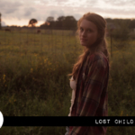 Reel Review: Lost Child (2018)