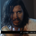 Reel Review: It Lives Inside (2018)