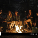 Reel Review: Ruin Me (2018) - A Shudder Exclusive