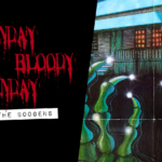 Sunday Bloody Sunday: The Boogens (1981)