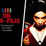 Cine-Files: Global Horror Edition
