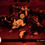 Fantastic Fest Review: Climax (2018)