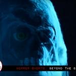 Horror Short: Beyond the Beyond (2018)