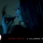 Horror Short: A Halloween Special (Malvolia)