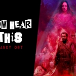 Now Hear This: Mandy (OST)