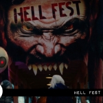 Reel Review: Hell Fest Theatrical Review (2018)