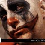 Reel Review: The Bad Man (2018)