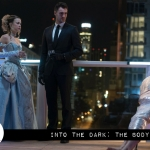 """Reel Review: """"Into the Dark: The Body"""" (2018)"""