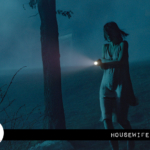 Reel Review: Housewife (2018)