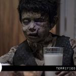 Reel Review: Terrified (A Shudder Original)