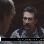 Reel Review: The Clovehitch Killer (2018)