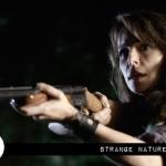 Reel Review: Strange Nature (2018)