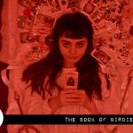 Reel Review: The Book of Birdie (2017)
