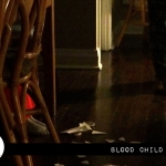 Reel Review: Blood Child (2018)