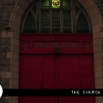 """Digital Dismemberment: """"The Church"""" Movie Review"""