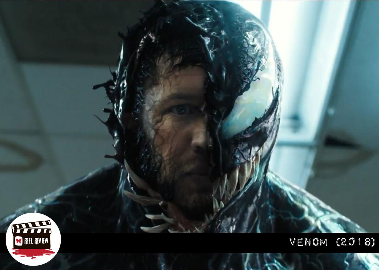 Venom Moviepilot