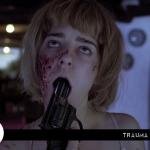 Digital Dismemberment: Trauma (2017) Review