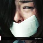"""Sneak Peek: Takashi Hirose's """"Brutal"""" (2018)"""
