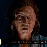 New on Blu: Body Melt (Vinegar Syndrome)