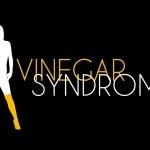 Vinegar Syndrome's Biggest Black Friday Sale