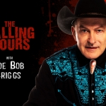 The Calling Hours 2.49: Joe Bob Briggs