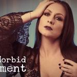 Queen Malvolia Comes to Morbidly Beautiful