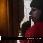 Reel Review: Bloody Ballet (2018)