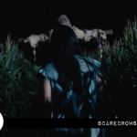Reel Review: Scarecrows (2018)