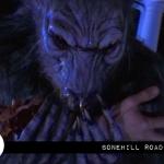 Reel Review: Bonehill Road (2017)