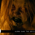 Reel Review: Along Came the Devil (2018)