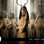 Reel Review: The Heretics (2017)