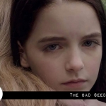 Reel Review: The Bad Seed (2018)