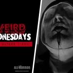 Weird Wednesdays: Dark Waters (1993)
