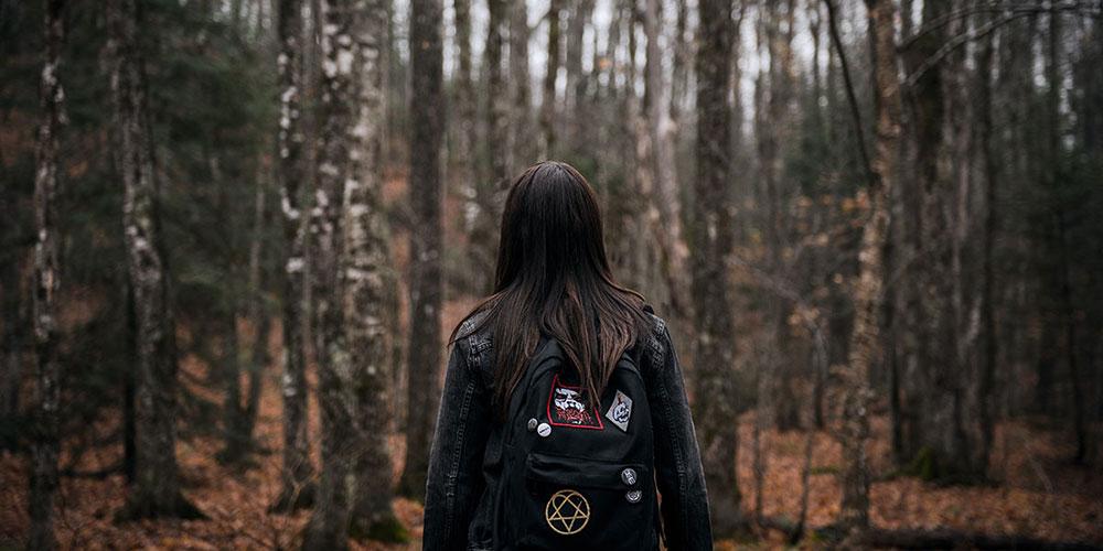 35 Best Indie Horror Films of 2018 — Morbidly Beautiful