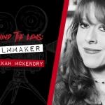 Behind the Lens: Rebekah McKendry