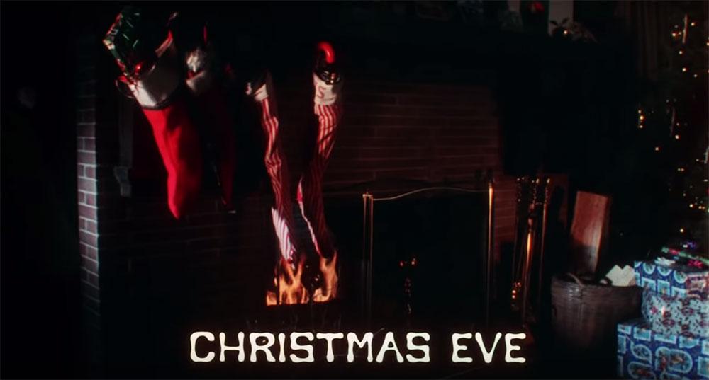 Christmas Evil 1980.Terror Tuesdays Christmas Evil 1980 Morbidly Beautiful