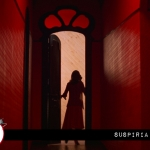 Reviewing the Classics: Suspiria (1977)