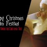 Creepy Christmas Day 16: Under the Christmas Tree