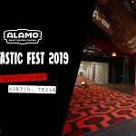 Badges on Sale Now for Fantastic Fest 2019