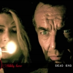Holiday Horror: Dead End (2003)