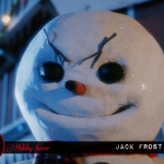 Holiday Horror: Jack Frost (1997)