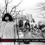 Holiday Horror: Silent Night, Bloody Night (1972)