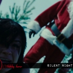 Holiday Horror: Silent Night (2012)