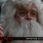 Holiday Horror: Christmas Evil (1980)