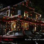 Holiday Horror: Black Christmas (2006)