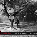 Holiday Horror: It's a Wonderful Life (1946)