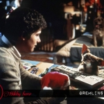Holiday Horror: Gremlins (1984)