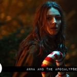 Reel Review: Anna and the Apocalypse (2018)